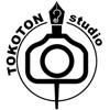 tokoton-logo
